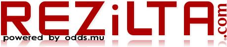 Rezilta.com