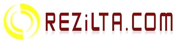 Rezilta, App's Company logo